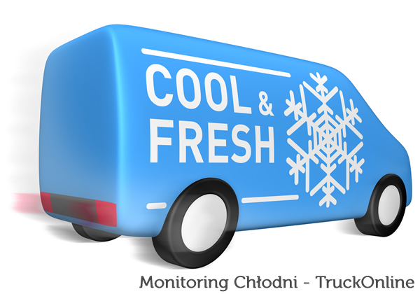 truckonline-monitoring-temperatury-bus