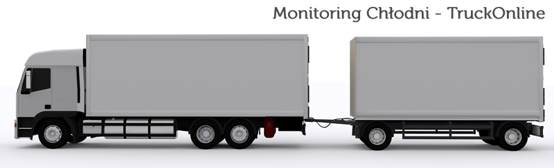 truckonline-monitoring-temperatury-solo_plus