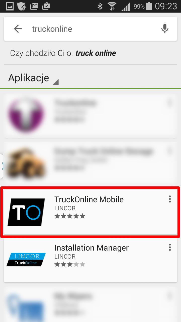 TruckOnline-Mobile-how-to