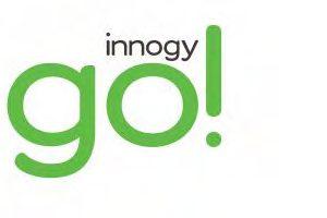 Logo innogyGO!