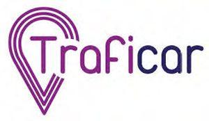 Logo Traficar