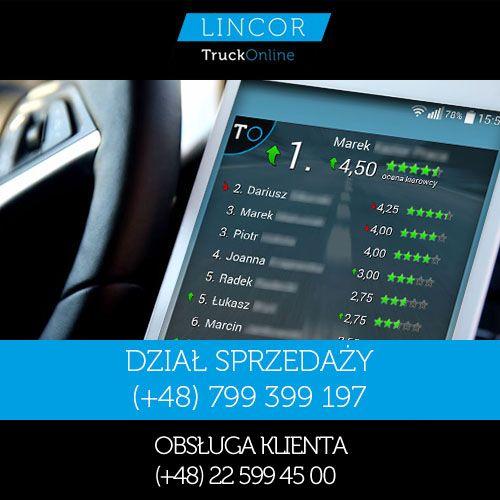 monitoring samochodów gps