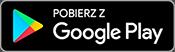 Pobierz aplikację domonitoringu GPS ze sklepu Google Play